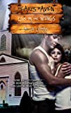 Love in the WINGS (Hearts Haven Book 12)