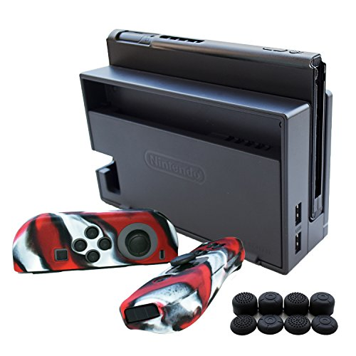 ps3 console with wifi - 2