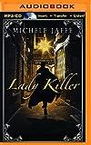 Lady Killer (Arboretti Family Saga Series)