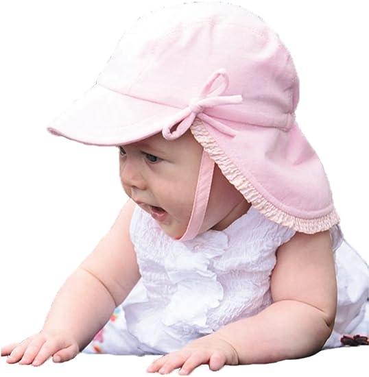uv hatt baby