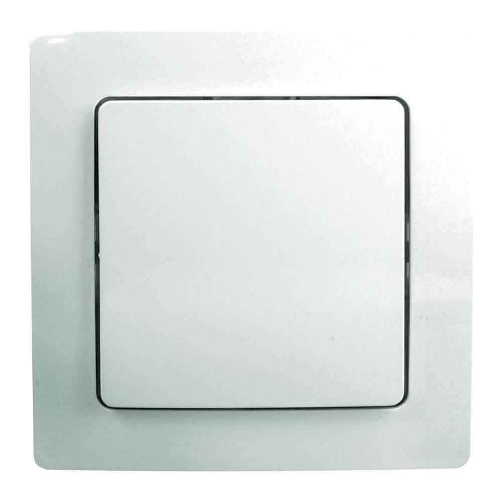 Fein Lichtschaltertypen Fotos - Der Schaltplan - triangre.info