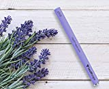 CHILL Aromatherapy Inhaler Pen - Relaxation and