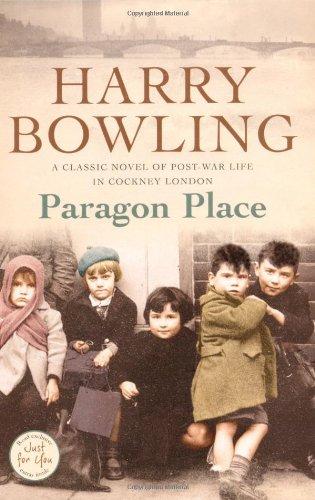 Paragon Place (0755340337 5457217) photo