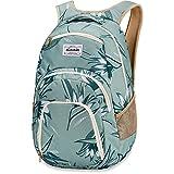 Dakine Campus Pack (Noosa Palm, 33L)