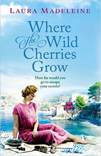 Image result for where the wild cherries grow