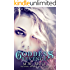 Goddess Revenge: Goddess Series Book 4 (Young Adult / New Adult)