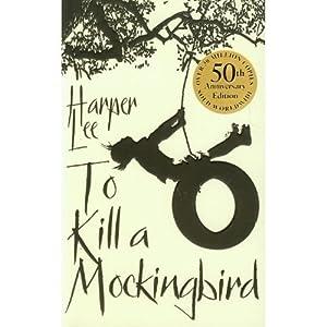 "Afficher ""To Kill a Mocking Bird"""