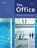 img - for The Office: Procedures And Technology (FBLA - All) book / textbook / text book