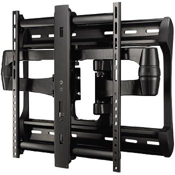 Amazon Com Sanus Systems Xf228 B1 42 Inch To 90 Inch Tvs
