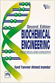 principles of biochemical engineering pdf