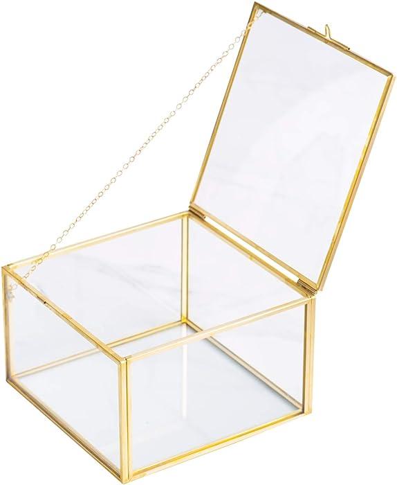 Top 10 Decorative Box For Home Decor