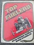 Top Fuelers, Irwin Stambler, 0399611169