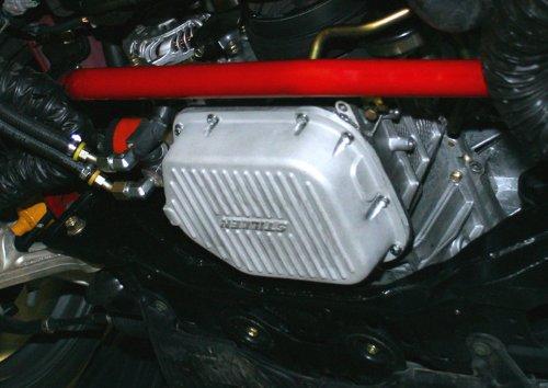 Reviews 0307 Capacity G35 401140 Coupe Oil  Pan 0306 Aluminum