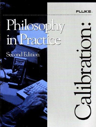 Calibration: Philosophy in Practice