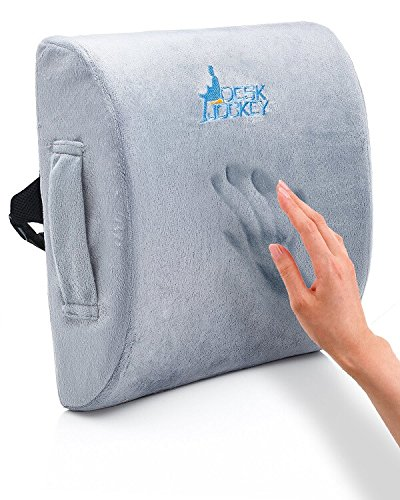 car seat cushion premium therapeutic grade car wedge cushion to elevate height and. Black Bedroom Furniture Sets. Home Design Ideas