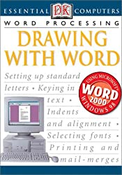 Drawing With Word