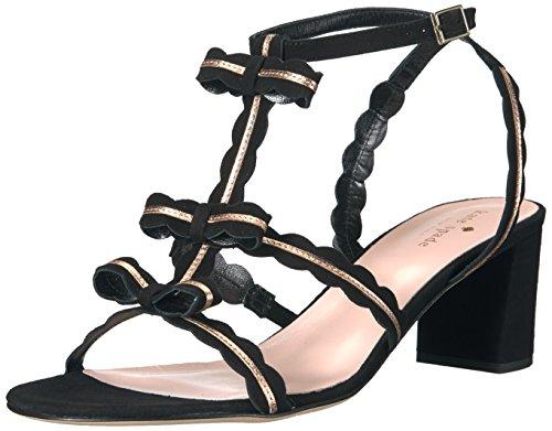 Kate Spade New York Women's Medea Dress Sandal