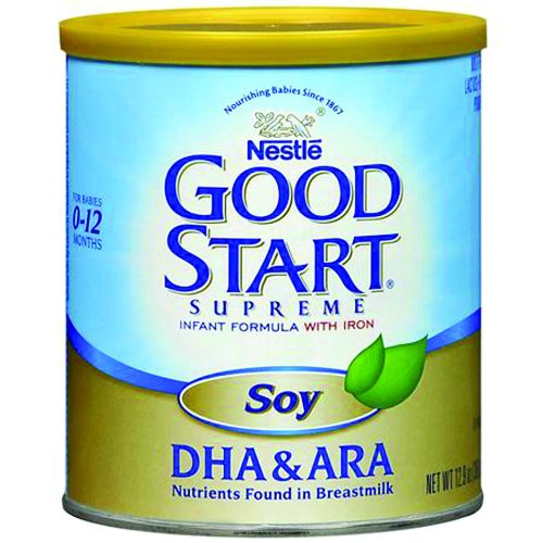 nestlac-good-start-supreme-soy-with-dha-ara-infant-formula-1-case-6-each