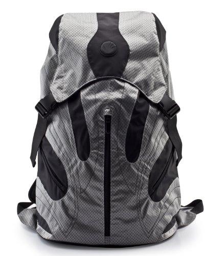 slappa-kampus-18-inch-backpack-for-laptop-silver-black-sl-bp-kam1801