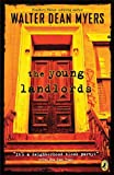 The Young Landlords, Walter Dean Myers, 0140342443