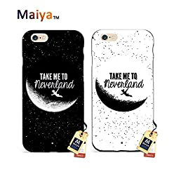 best friend matching phone cases iphone 6