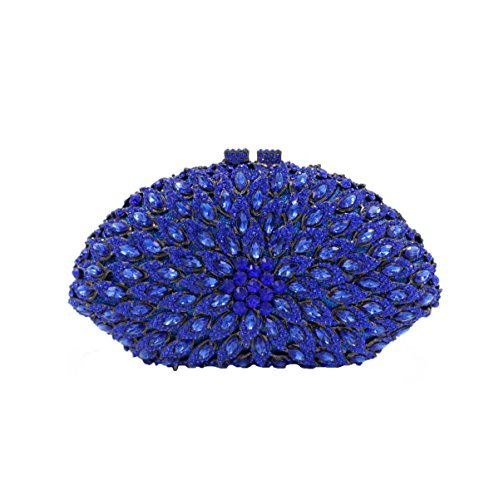 Sac Diamant Pour De Gamme En Haut Sac Diamant B Main Femme Banquet Soirée En à De rttqd6