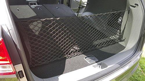envelope-style-trunk-cargo-net-for-kia-sorento-2014-2015-2016-2017-new