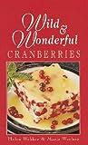 Wild & Wonderful Cranberries