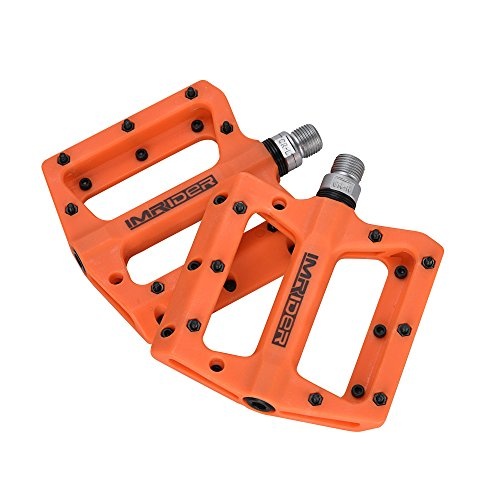 imrider-lightweight-polyamide-bike-pedals-for-bmx-road-mtb-bicycle