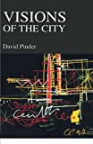 Visions of the City, David Pinder, 0415953111