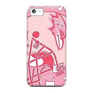 Protective FCKLocation OWY13731sFvE Phone Case Cover For Iphone 5c