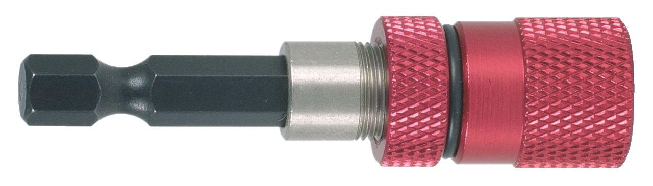 KSTools 514.1109 Porte Embout Magn/étique R/églable 50 mm