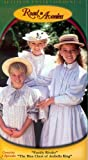 Road To Avonlea - Family Rivalry/The Blue Chest Of Arabella King