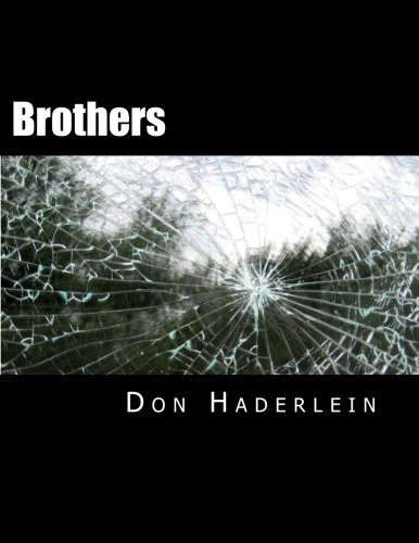 Read Online Brothers ebook