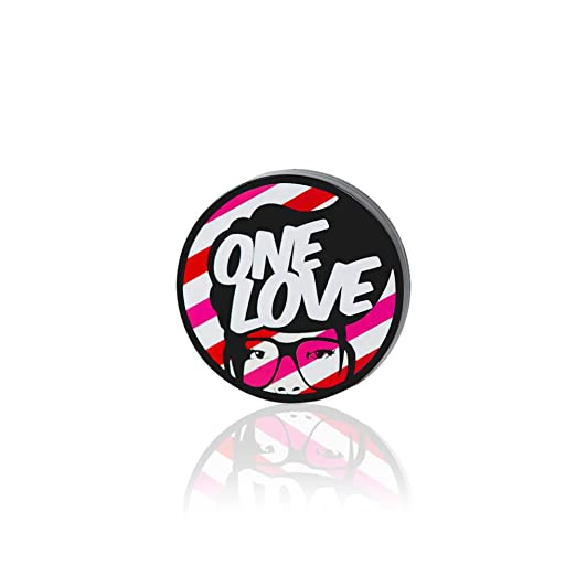 THE DOUX ONE LOVE CO-WASH 16OZ
