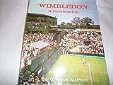 Wimbledon, Alfred Eisenstaedt and John McPhee, 0670770795
