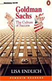 Goldman Sachs, Lisa Endlich, 0582343690