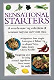 img - for Sensational Starters (Cook's Essentials) book / textbook / text book