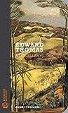 Edward Thomas: A Miscellany (Rucksack Editions)