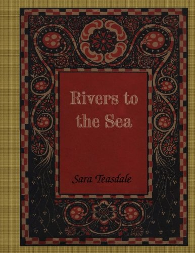 Read Online Rivers to the Sea pdf