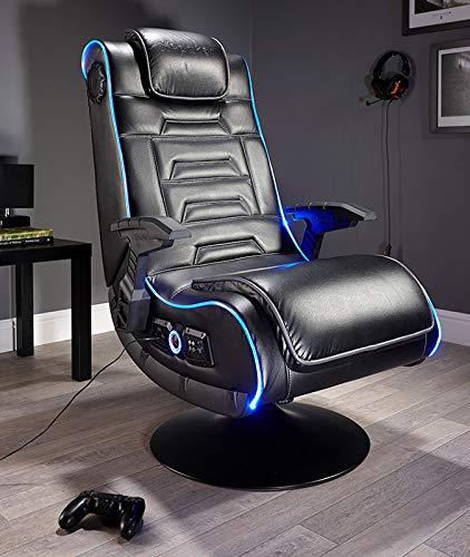 Prime X Rocker Evo Pro 4 1 Rgb Led Electronic Games Amazon Co Uwap Interior Chair Design Uwaporg