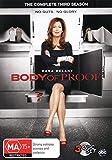Body Of Proof : Season 3