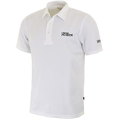 Cheap Real Choice SHIRTS - Shirts Oscar Jacobson Nicekicks Newest Cheap Price Buy Cheap Shop For aqo6hd