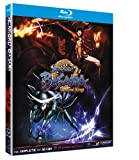 Sengoku Basara: Samurai Kings: Season 1 [Blu-ray]