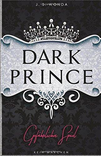 DarkPrince