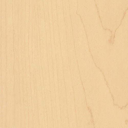 Formica Sheet Laminate - Vertical Grade - 4 x 8: Hardrock Maple ()