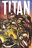 Titan, E. Bruce, 1481969412