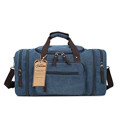 Great Weekender Bags - 9