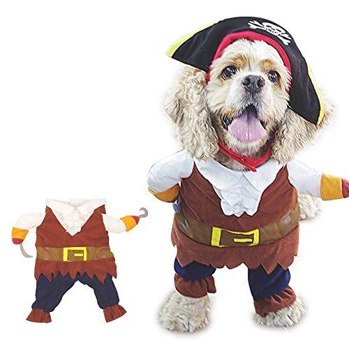 Weihuimei Creative Fun Pet Supplies Pet Cat Dog
