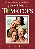 Fried Green Tomatoes (Extended Anniversary Edition)